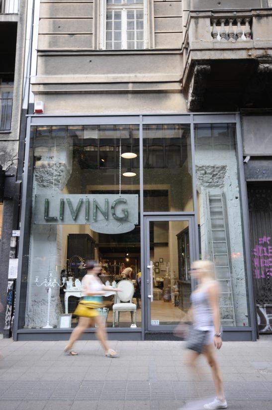 living5